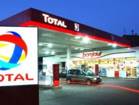 Total Türkiyeden çıkıyor iddiası!