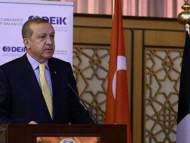 Türkiye büyük yatırım imkanları sunuyor
