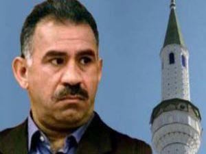 Abdullah Öcalan hristiyan olacak