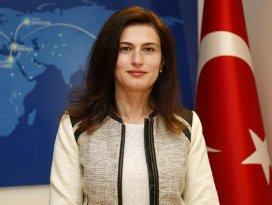 İngiltere seçimlerinde 4 Türk kökenli aday