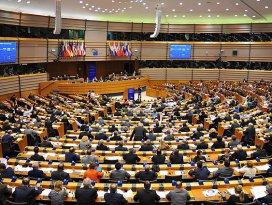Türkiye Avrupa Parlamentosu kararını iade etti