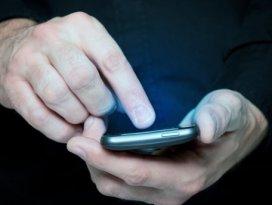 İzinsiz SMS'te yurtdışı tuzağı!