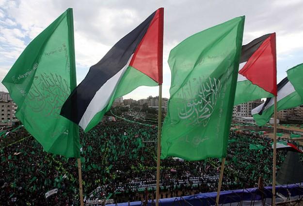 Hamas 2. Mekke uzlaşısını destekliyor