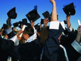 Liselerde çift diploma dönemi