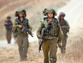 İsrail askerlerinden katliam itirafı