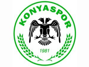 Konyaspor 1 - 2 Trabzonspor