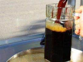 Güneydoğunun efsane içeceği: Meyan