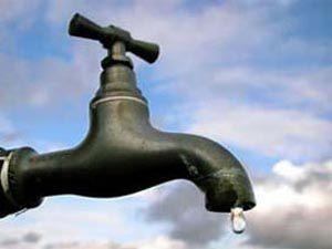 İSKİden suya gizli zam iddiası