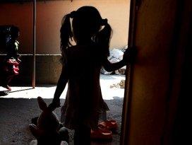 Demir eksikliği çocukların zekasını olumsuz etkiliyor