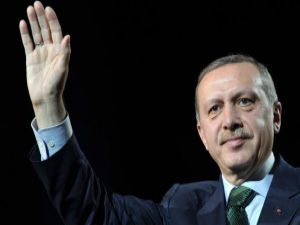 Erdoğandan esnafa 7 müjde