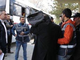 KPSSdeki usulsüzlük soruşturmasında 60 tutuklama