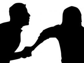 Kadına karşı şiddetle mücadelede seferberlik