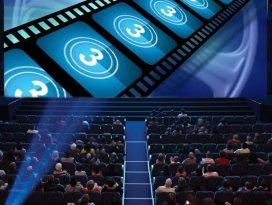 Aile Filmleri Festivali başlıyor