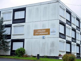 Fransada Müslüman kız öğrencilere ikna odası iddiası