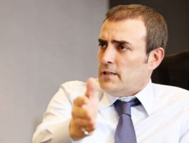 AK Partinin elindeki son ankette partilerin oyu