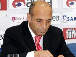 Konyaspor galibiyeti Boluyu karıştırdı