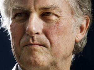 İngiliz yazar, tecavüzler için Papayı tutuklatma yolları arıyor