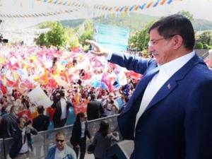 AK Parti ve HDP o il için kura çekecek!