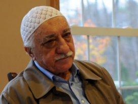 Fethullah Gülenden şok talimat!