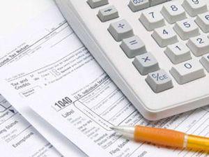 Konyanın vergi rekortmenleri açıklandı
