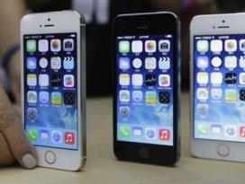 Apple Türkiye fiyatlarına zam yaptı