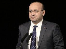 HDPye barajı geçirme çabaları bir projedir