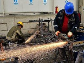 Türkiye istihdam artışında ilk 3te