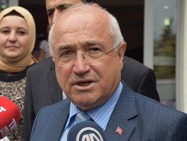 Klasik liseler Türkiyenin ihtiyacını karşılayamıyor