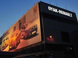 Renault işçilere Tofaşın koşullarını önerdi