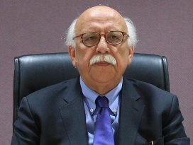 Milli Eğitim Bakanı Avcıdan 1 Eylül uyarısı