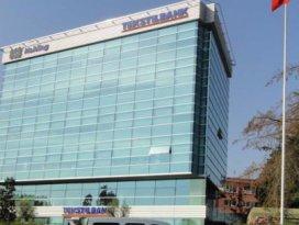 Satış tamam! Türk Bankası Çinlilerin oldu