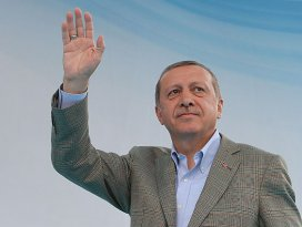 Erdoğan fetih kutlamalarına katılacak