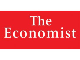 Economist seçimin galibini ilan etti