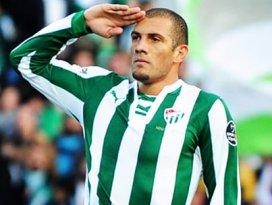 Flaş açıklama: Fernandaonun yeni kulübü...