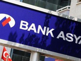 Bank Asyada 800 bin işlem silindi iddiası