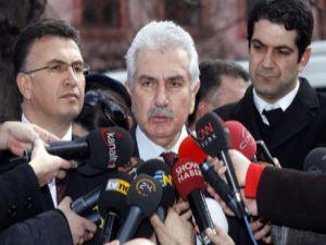 Türkiyeyi kaosa götürecek öneriler