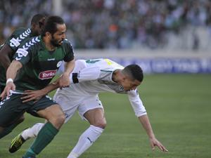 Torku Konyaspor sezonu beraberlikle tamamladı