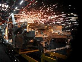 Milli otomobilde prototip üretim ağustosta yapılacak