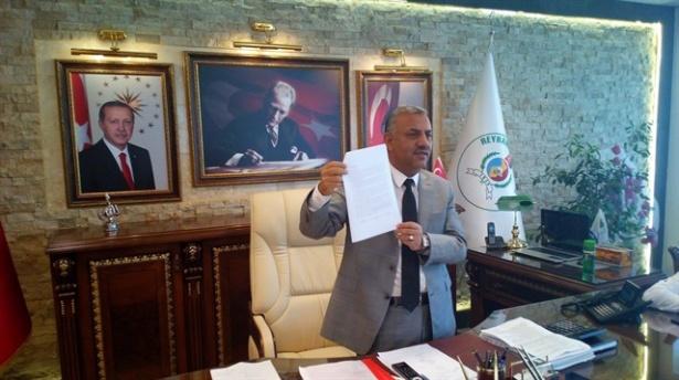 CHP'li belediyeden suya yüzde 430 zam