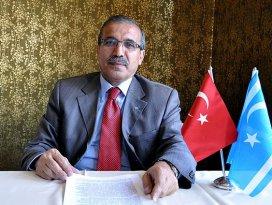Türkmenlerin Türkiye dışında destekçisi yok