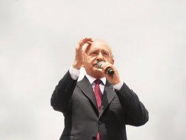 Kılıçdaroğlu'nun iki günü kaldı