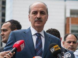 Türkiye bir koalisyon hükümetini deneyecektir