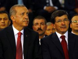 Erdoğan- Davutoğlu görüşmesi ertelendi