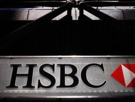 HSBC Türkiyeden çıkma kararı aldı