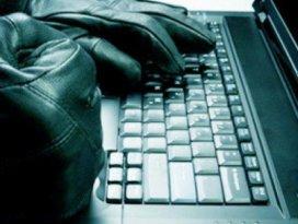ABD ordusunun sitesi hacklendi
