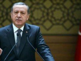 Erdoğanın konuşacağı tarih ve saat belli oldu