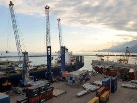 Türkiye ekonomisinde büyüme beklentiyi aştı
