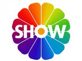 Show TVden 26 kişi daha çıkartıldı