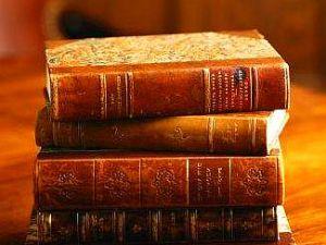 Türkiyede elektronik kitap satışı başlıyor