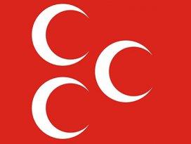 MHP'ye kumpas deşifre oldu